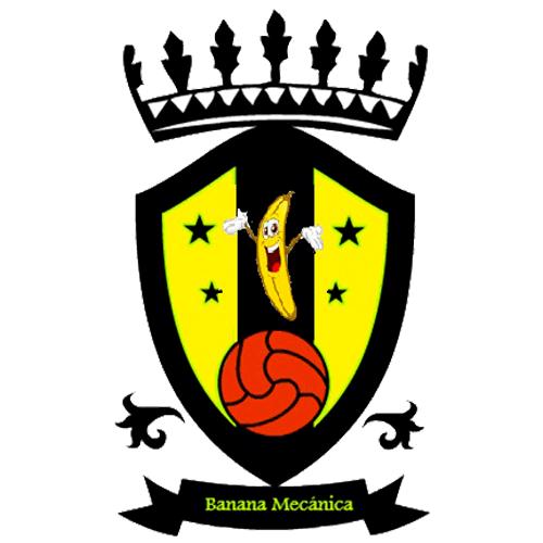 La Banana Mecánica F.C.