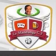 La Mandanga F.C.