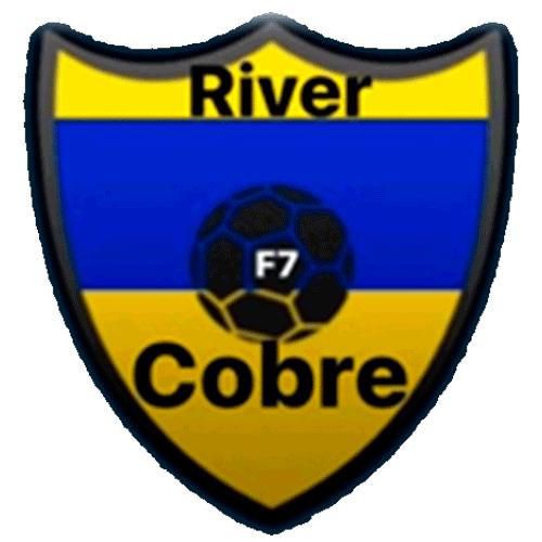 River Cobre