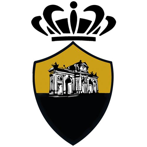 Cuadripucios F.C.