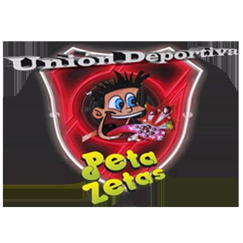 U.D. Petazetas