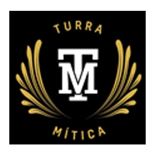 Turra Mítica