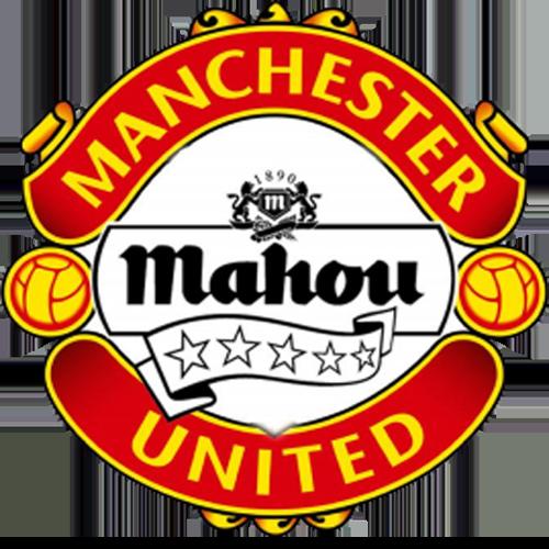Mahouchester United