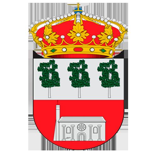 C.D. Becedas
