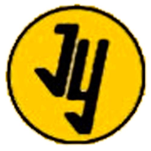 Jamon York C.C.