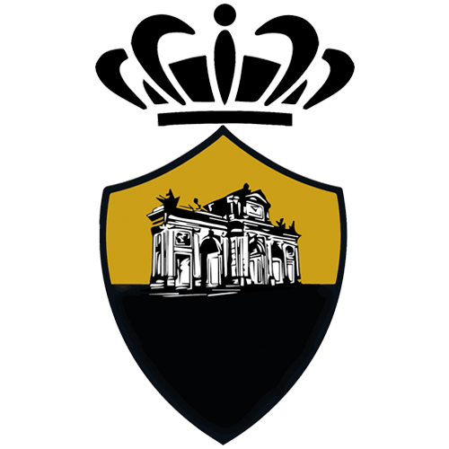 La Cuadrilla FC