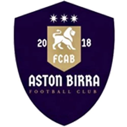 Aston Birra F.C