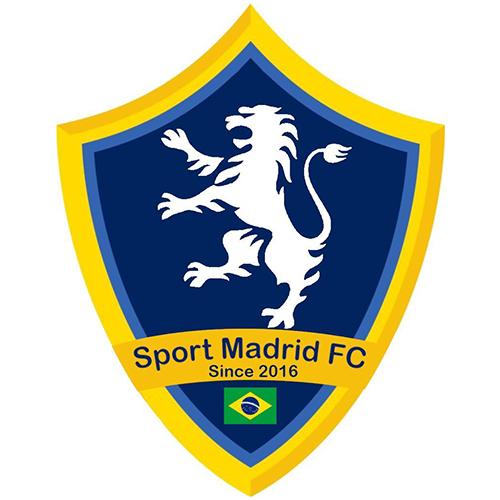 Sport Madrid F.C