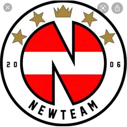 Nothingam Miedo FC