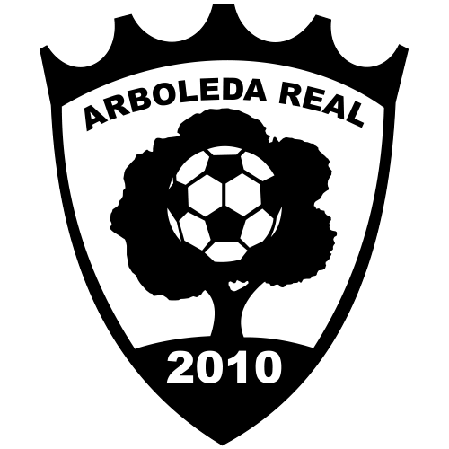 Real Arboleda CF