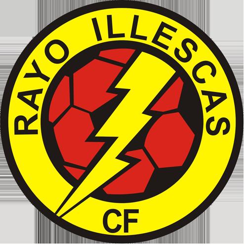 C.F. Rayo Illescas